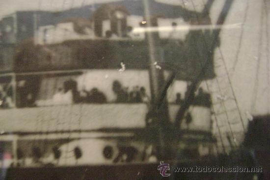 Líneas de navegación: BARCO VICENTE PUCHOL - Foto 5 - 37560422