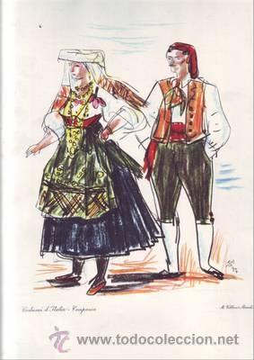 MENU MN. GIULIO CESARE. PRIMA CLASSE. SABATO, 27 APRILE 1957. ITALIA SOCIETÁ DI NAVEGAZIONE. (Coleccionismo - Líneas de Navegación)