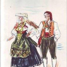 Líneas de navegación: MENU MN. GIULIO CESARE. PRIMA CLASSE. SABATO, 27 APRILE 1957. ITALIA SOCIETÁ DI NAVEGAZIONE.. Lote 39966666
