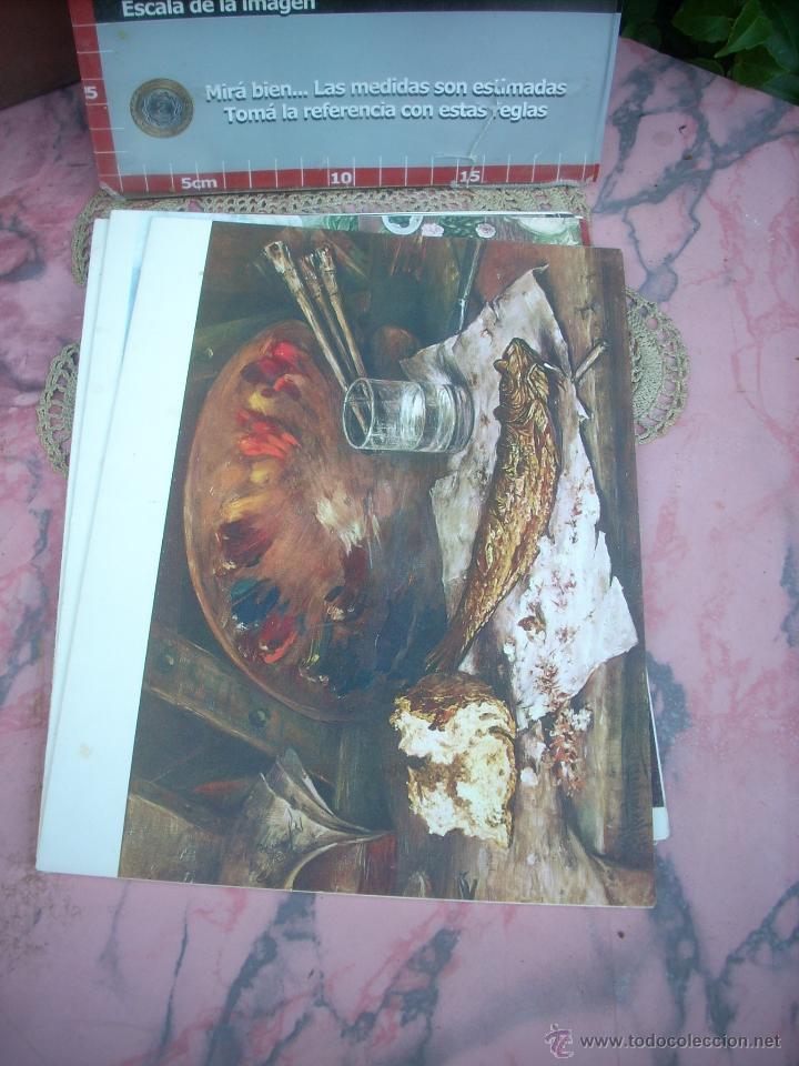 Líneas de navegación: MENU BARCO LOTE 9 CRUCERO ANNA C A TIERRA DEL FUEGO (ARGENTINA) AÑO 1970 - Foto 10 - 47745495