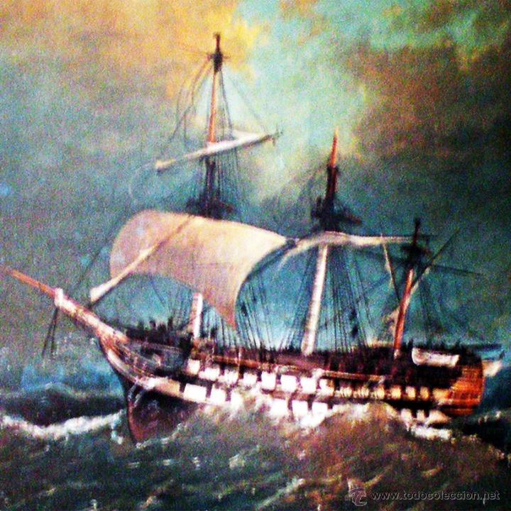 Líneas de navegación: Navio central - Foto 2 - 48821939