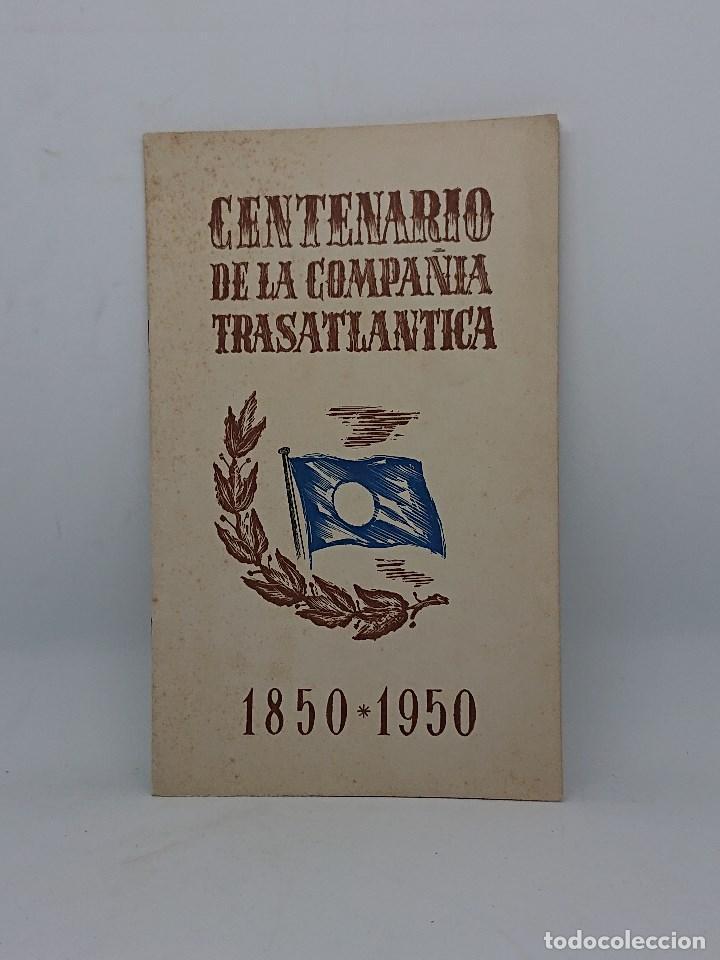 PINTURA ESPAÑOLA DE LOS SIGLOS XI AL XVIII , 1958 (Coleccionismo - Líneas de Navegación)