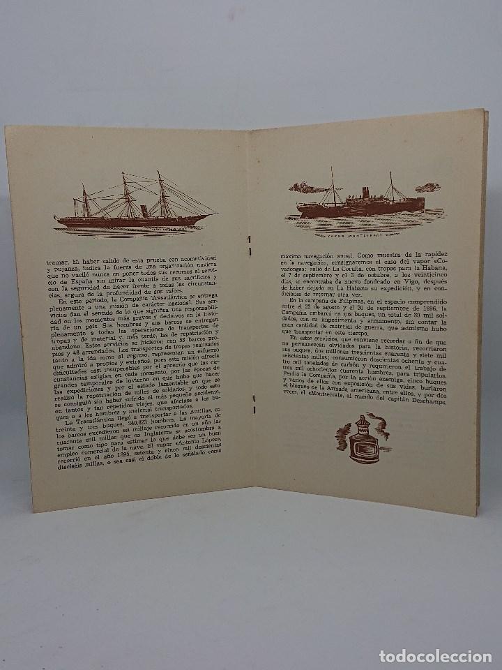 Líneas de navegación: Pintura española de los siglos XI al XVIII , 1958 - Foto 2 - 146699086