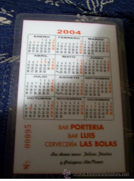 Lotería Nacional: Parte trasera - Back. - Foto 2 - 8524872