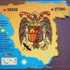 Lotería Nacional: PARTICIPACIÓN LOTERIA NACIONAL. NAVIDAD 1996.. Lote 37249614