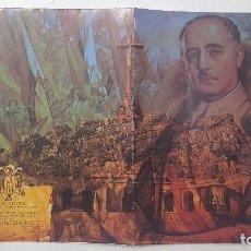 Lotería Nacional: GRAN PARTICIPACION DE LOTERIA NACIONAL DE FRANCISCO FRANCO--- 22 DICIEMBRE 1990. Lote 97320863
