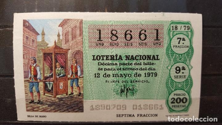 https://cloud10.todocoleccion.online/loteria-nacional/tc/2018/03/22/18/115915979.jpg