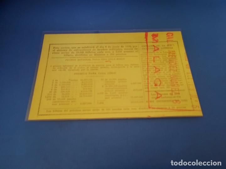 Lotería Nacional: Loteria 1966 año completo - Foto 33 - 253543205