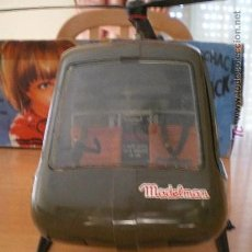 Madelman: HELICOPTERO MADELMAN. Lote 41748827