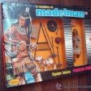 Madelman: MADELMAN PRINCESA INDIA. Lote 53713028