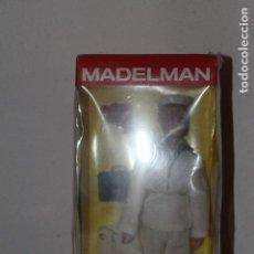 Madelman: MARINERO MADELMAN NUEVO. Lote 75095995
