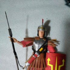 Madelman: MADELMAN ROMANO. Lote 109616887