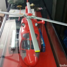 Madelman: HELICOPTERO MADELMAN.. Lote 114998323