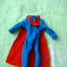 Madelman: TRAJE SUPERMAN MADELMAN. Lote 111359355