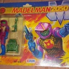 Madelman - MADELMAN 2050 ZARKON - 118069939