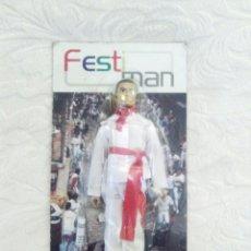 Madelman: FESTIMAN MADELMAN. Lote 123385218