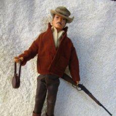 Madelman: SHERIFF MADELMAN. Lote 130004143