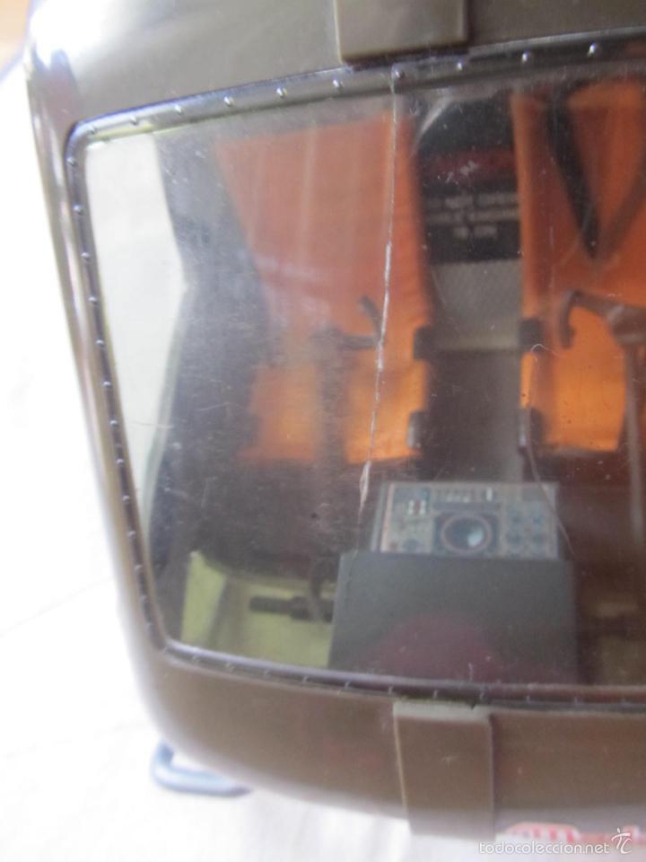 Madelman: Madelman helicoptero militar A664 -HM - Foto 5 - 134521458