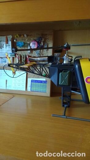 Madelman: Helicoptero madelman - Foto 2 - 135749674