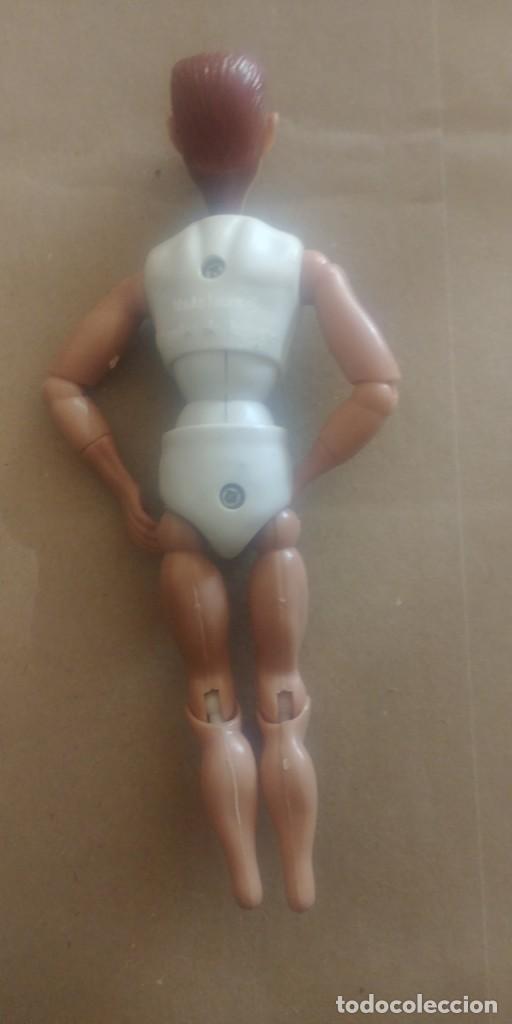 Madelman: MADELMAN popular de juguetes - Foto 2 - 158660090