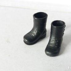 Madelman - botas 2° generacion madelman - 167945164