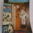 Madelman: MADELMAN ORIGINAL, EXPEDICION POLAR TROPA, REF 1032, EN CAJA. CC. Lote 168013296