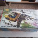 Madelman: HELICOPTERO MADELMAN, REF :709.. Lote 168304741
