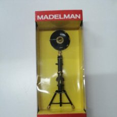 Madelman: MADELMAN ALTAYA MORTERO NUMERO 22. Lote 170399472