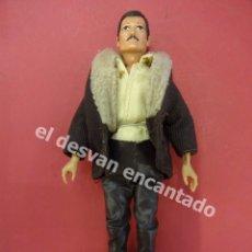 Madelman: MADELMAN. MUÑECO ORIGINAL DE SU ÉPOCA EN BUEN ESTADO. Lote 179315501