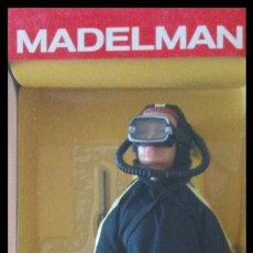 Madelman: MADELMAN -SUBMARINISTA- ALTAYA. NUEVO. ENVÍO GRATUITO.. Lote 192879636