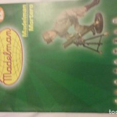 Madelman: FASCICULO MADELMAN. Lote 195685728