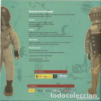 Madelman: Catálogo especial Aniversario 50 años Madelman - Foto 9 - 204592347