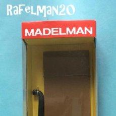 Madelman: MADELMAN ALTAYA - Nº 26 CAJA SILLA, MESA Y COCINA. Lote 210249361