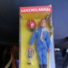 Madelman: MADELMAN ALTAYA. Lote 222019320