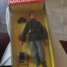 Madelman: MADELMAN ALTAYA. Lote 222044986