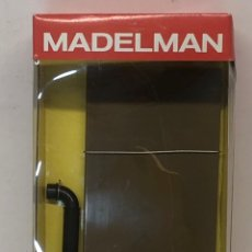 Madelman: MADELMAN ALTAYA SILLA, MESA Y COCINA NUEVO EN CAJA, NÚMERO 26. Lote 238115855
