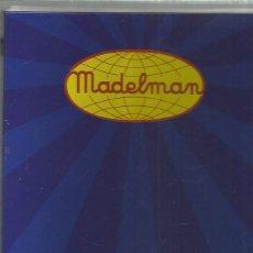 Madelman: MADELMAN VOLUMEN 1. Lote 245080670