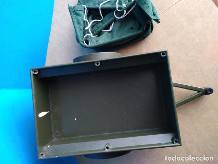 Madelman: remolque con su caja madelman original - Foto 5 - 288468128