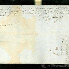 Manuscritos antiguos: 1710-1719. VALLADOLID. LOTE DE 40 DOCUMENTOS DEL PATRONATO DE LOS BELARDES. CAPILLA Y COLEGIO.. Lote 28294680