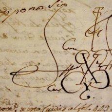 Manuscritos antiguos: DO-085. DOCUMENTOS DIVERSOS PARROQUIA DE CELRÀ. FAMILIA FERRÉ Y FAMILIA FEIXAS.1750-1850. Lote 56896890