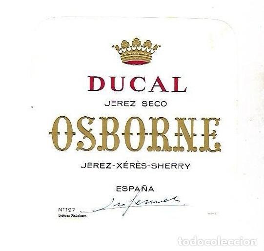 SIGNED. FIRMA. JUAN FERNANDEZ RODRIGUEZ GARCIA DEL BUSTO. ALCALDE DE SEVILLA (Coleccionismo - Documentos - Manuscritos)