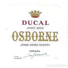 Manuscritos antiguos: SIGNED. FIRMA. JUAN FERNANDEZ RODRIGUEZ GARCIA DEL BUSTO. ALCALDE DE SEVILLA. Lote 115686339