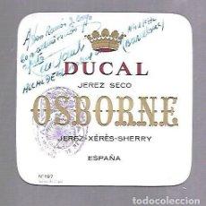Manuscritos antiguos - SIGNED. FIRMA. LUIS PUIGGARI MUNNE. ALCALDE DE MOLINS DE REY - 115779831