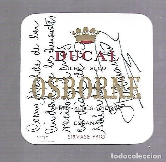 SIGNED. FIRMA. MARIANO FERNANDEZ HUGUET. ALCALDE DE TERUEL (Coleccionismo - Documentos - Manuscritos)