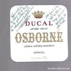 Manuscritos antiguos: SIGNED. FIRMA. ANTONIO VEGA ROMAN. ALCALDE DE UBRIQUE. Lote 116071075