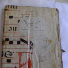 Manuscritos antiguos: MANUSCRITO VENTA TIERRAS REY ( REALENGOS ) FELIPE II. VILLALPANDO TAPIOLES VILLARDIGA CAÑIZO ZAMORA . Lote 121563719