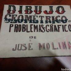 Manuscritos antiguos: LIBRETA DE ESCUELA , REPÚBLICA ESPAÑOLA. Lote 176936799