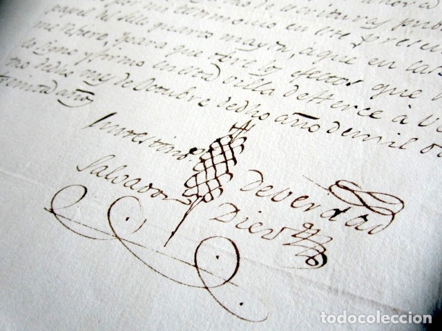 Manuscritos antiguos: AÑO 1830. HERCE, LOGROÑO. ARRENDAMIENTO DE FINCAS, HEREDADES Y EDIFICIOS. - Foto 3 - 178685757