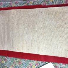 Manuscritos antiguos: MANUSCRITO EN PERGAMINO DEL 1620 - LATÍN / MALLORQUÍN ANTIGUO - MALLORCA . Lote 182598598