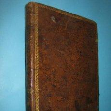 Manuscritos antiguos: LEON NAVIANOS DE LA VEGA QUINTANA DEL MARCO GENISTACIO ALIJA PROVISION REAL CARLOS IV 1795 HIDALGUIA. Lote 205600812